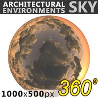 Sky 360 Sunset 033 1000x500