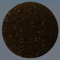 Soil Shader _ Full Render Collection Catalog