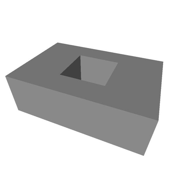 Sq Cutout One  Pic 1.jpg
