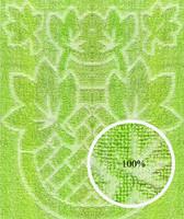 Towel Fabric Texture 04