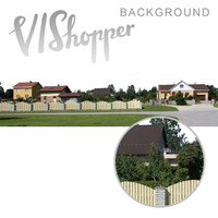 VIShopper_background01