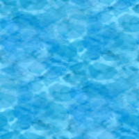 Stylized Water Game Ready Texture