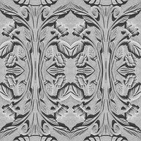 stone wall design 09