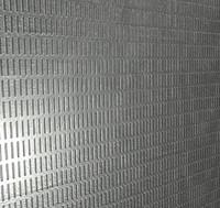 Concrete 2 | Tileable | 2048px