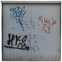 door_035_3k.png