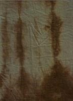 fabric duvetyn batik