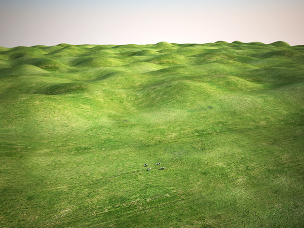 grass_render2.jpg