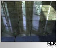 M&K Floor Texture Pack 1