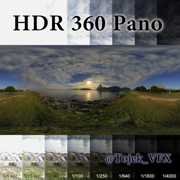 hdr_360_pano_Rio_bay_sunrise03_icon.jpg
