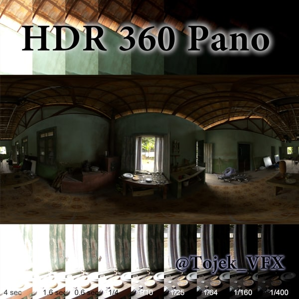 hdr_360_pano_kitchen_interior_icon.jpg