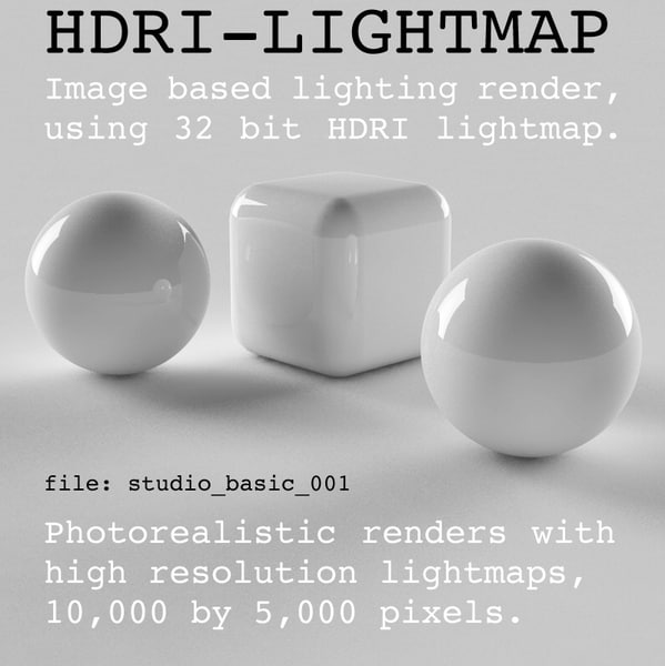 hdri_studio_basic_001_gloss.JPG