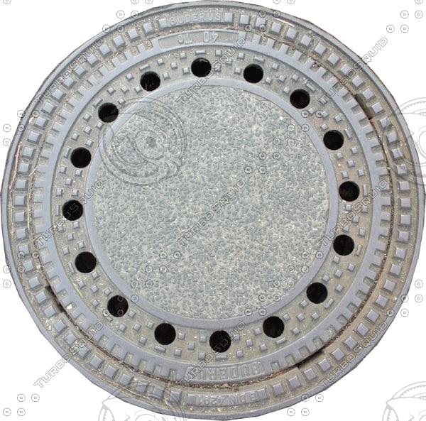 manhole_cover.jpg