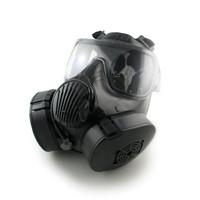 Gask Mask 001