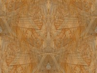 plywood chipboard tileable textures
