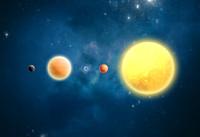 Extrasolar Planets AQQ 18