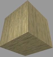 Planks 4 | Tileable | 2048px