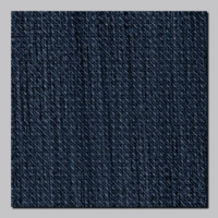 Cloth Fabric Jeans Texture