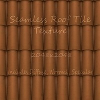 seamless_roof_tile_texture