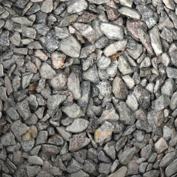 stones_07_00.jpg
