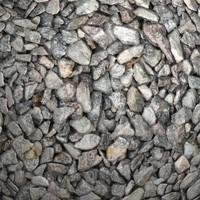 Stones #07 Texture