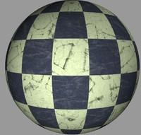 Tile 8 | Tileable | 2048px