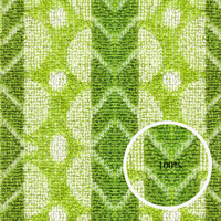 Towel Fabric Texture 08