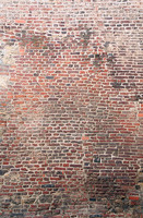 wall_001_bricks_old_.jpg