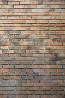 wall_bricks_001.jpg