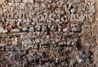 wall_stones_old_001.jpg