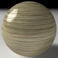 Wood Shader_C_002_014