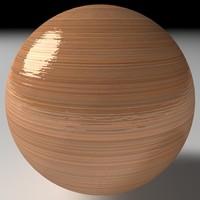 Wood Shader_C_003_009