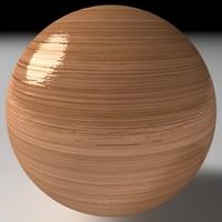 Wood Shader_C_003_010