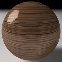 Wood Shader_C_001_010