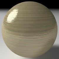 Wood Shader_C_002_005