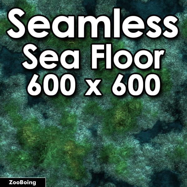 Ocean Floor Texture Texture Jpg Floor Sea Water