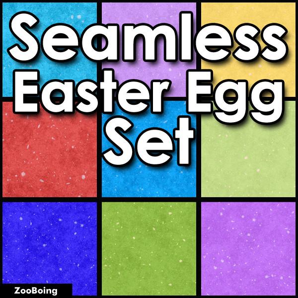 1640 - Easter Egg-S1.jpg