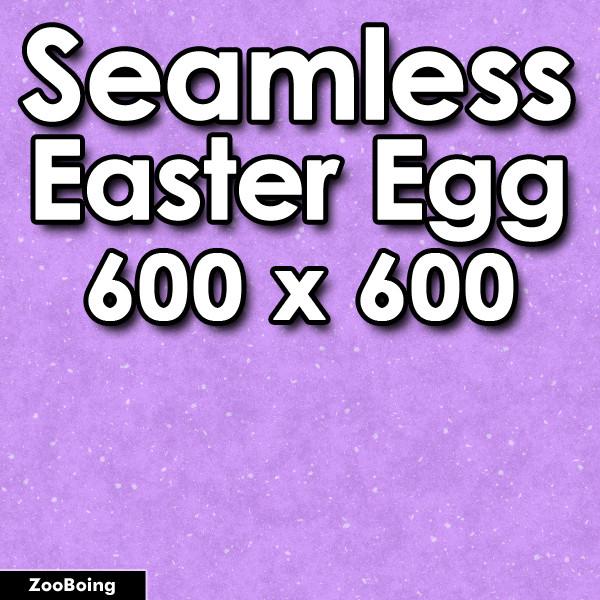 1645 - Easter Egg-T1.jpg