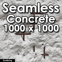 Concrete 021 - Rebar