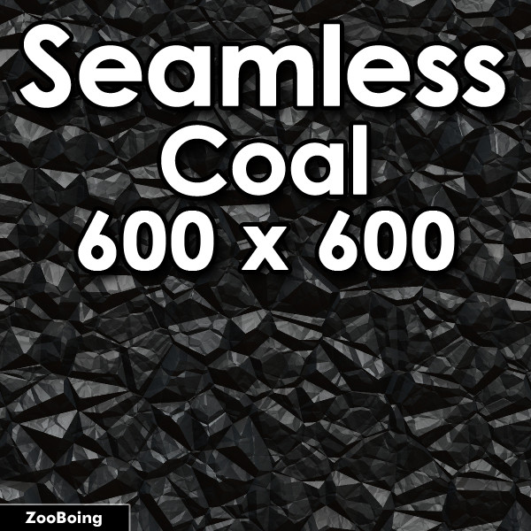 1679 - Coal-T1.jpg