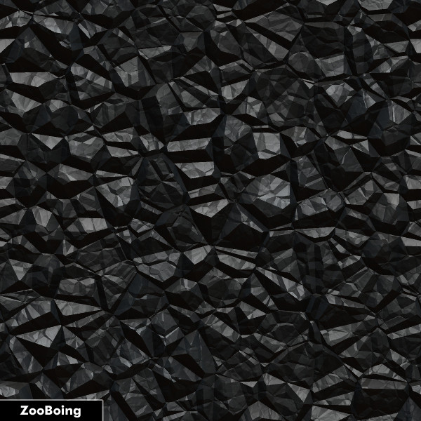 Go Back > Gallery For > Coal Texture Seamless