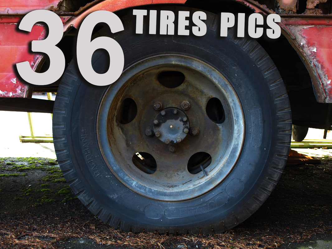 36_tires.jpg