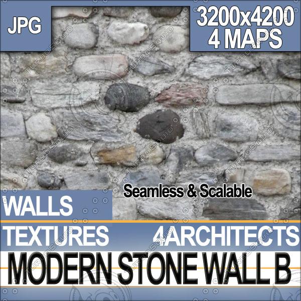 4ArchitectsTxtMrStoneWallB-A1.jpg