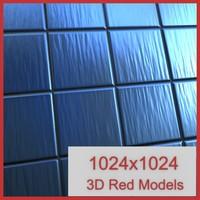 Tiles_procedural_1
