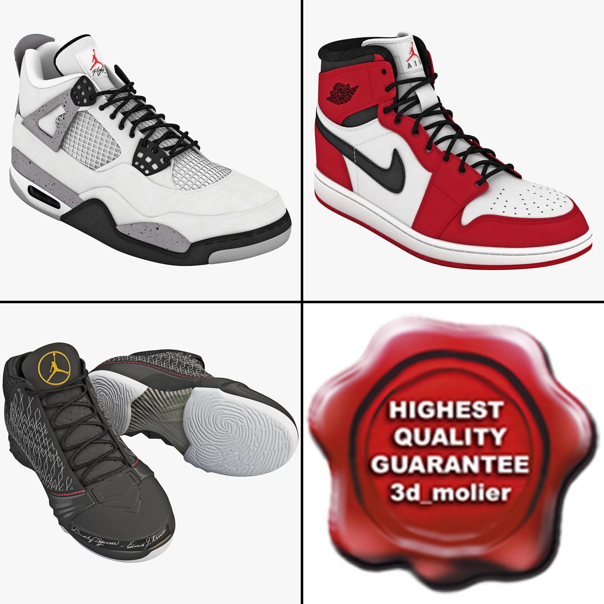 Air_Jordans_Collection.jpg