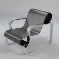 maya armchairs nr 3