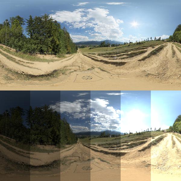 CGAxis_HDRI_Maps_07_01_Preview.jpg
