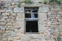 Window_Texture_0002