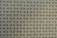 Paper_Texture_0003