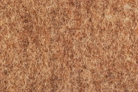 Fabric_Texture_0059