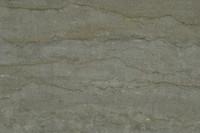 Concrete_Texture_0003